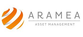 Aramea Asset Management
