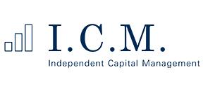 I.C.M. Independent Capital Management Vermögensberatung Mannheim GmbH