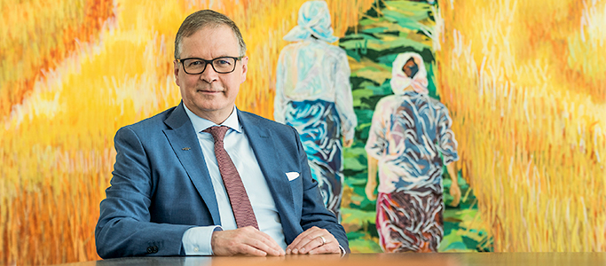 Stefan Wallrich