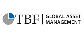 TBF Global Asset Management GmbH