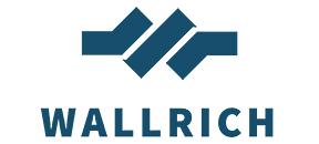 Wallrich Asset Management AG
