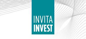 Invita Invest