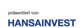 Logo Hansainvest