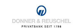 Logo Donner und Reuschel