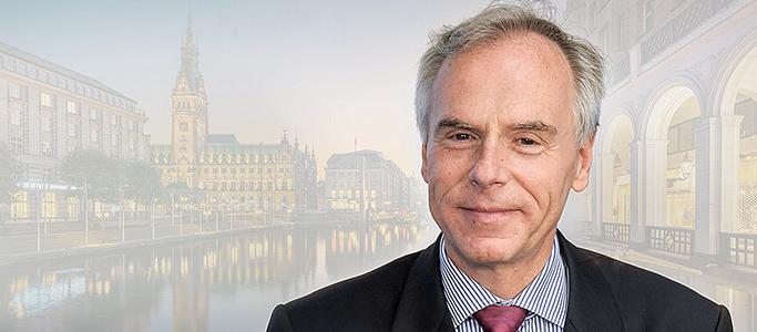 Johannes Hirsch Altea